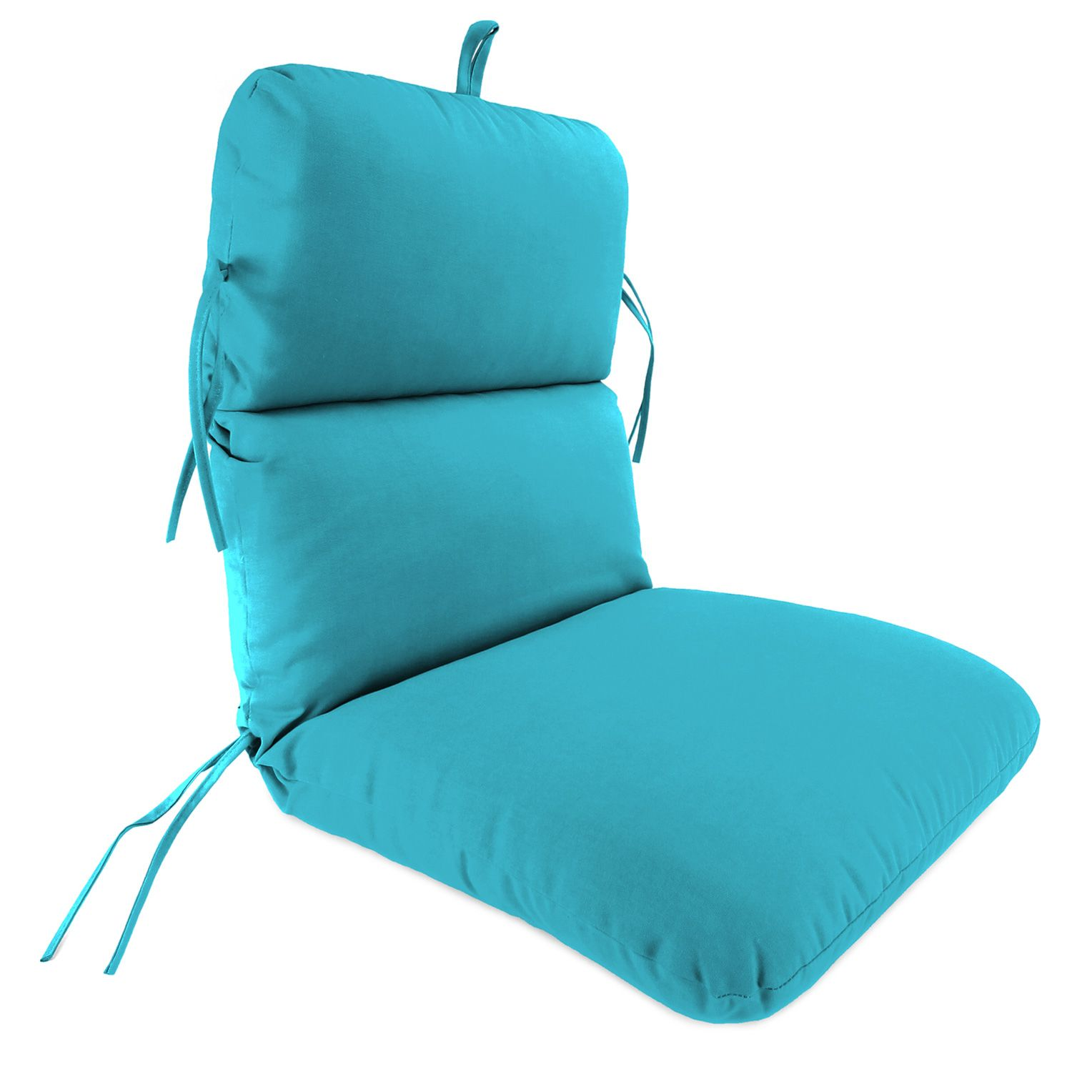 Sunbrella Seat Cushions | Outdoor Seat Cushions Sunbrella | Sunbrella Pillows Clearance