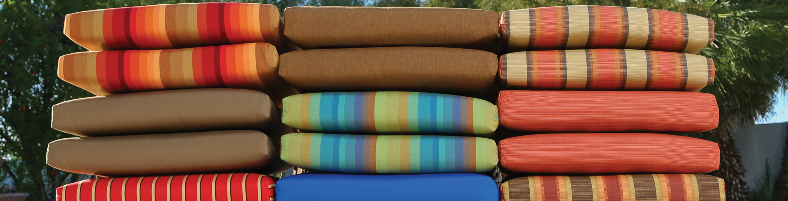 Sunbrella Seat Cushions | Patio Replacement Cushions Sunbrella | Sunbrella Cushion Covers