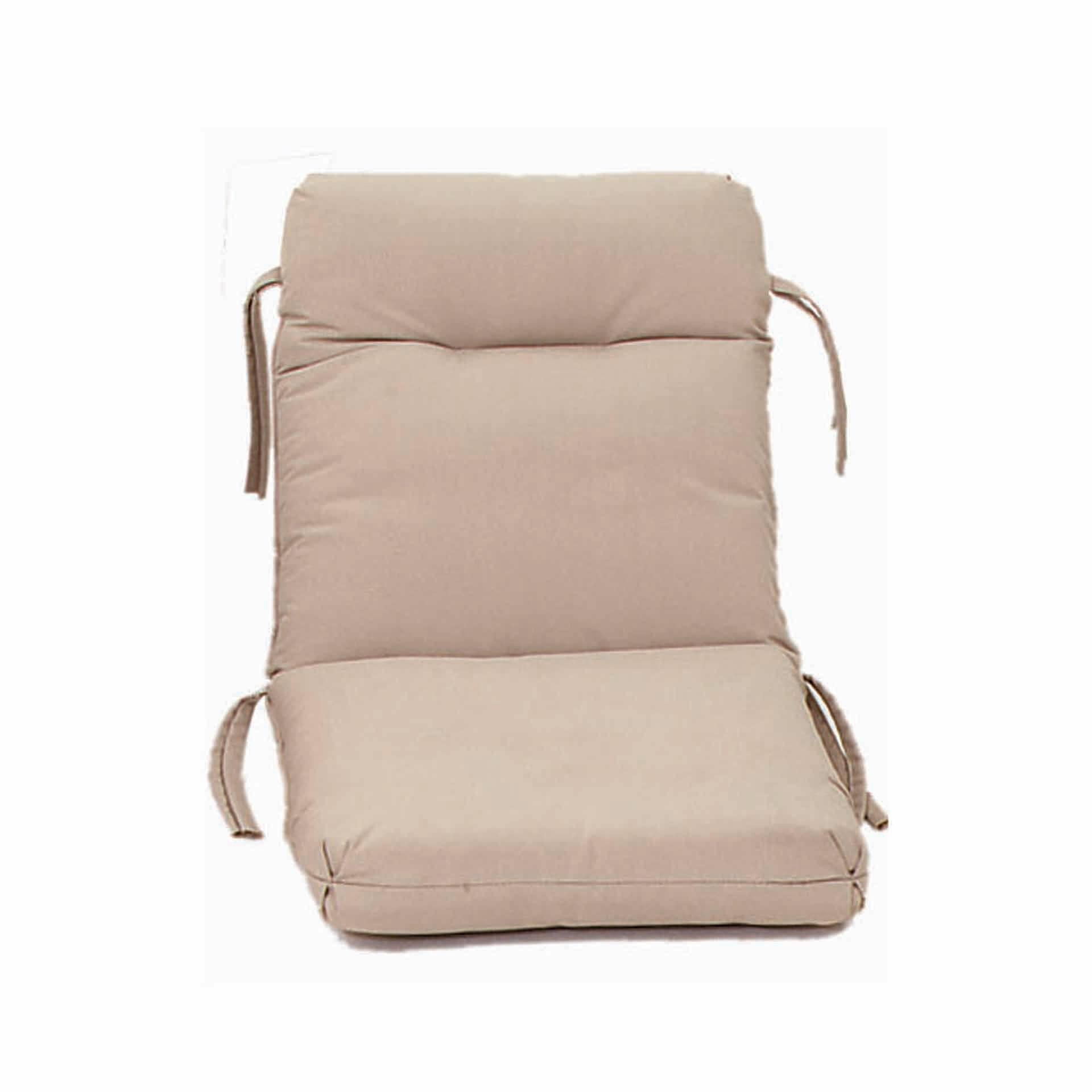 Sunbrella Seat Cushions | Sunbrella Chair Cushions Outlet | Sunbrella Outdoor Seat Cushions