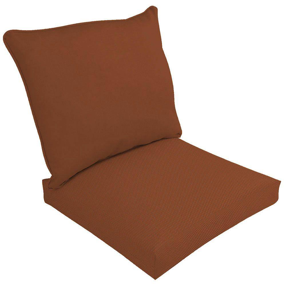 Sunbrella Seat Cushions | Sunbrella Outdoor Pillows and Cushions | Patio Cushions Sunbrella