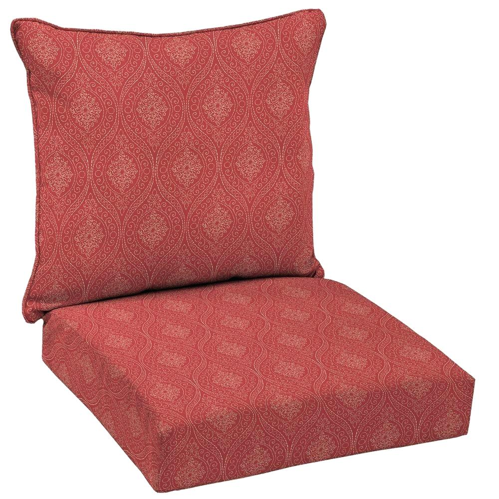 Sunbrella Seat Cushions | Sunbrella Patio Furniture Cushions | Sunbrella Deep Seat Cushions Sale