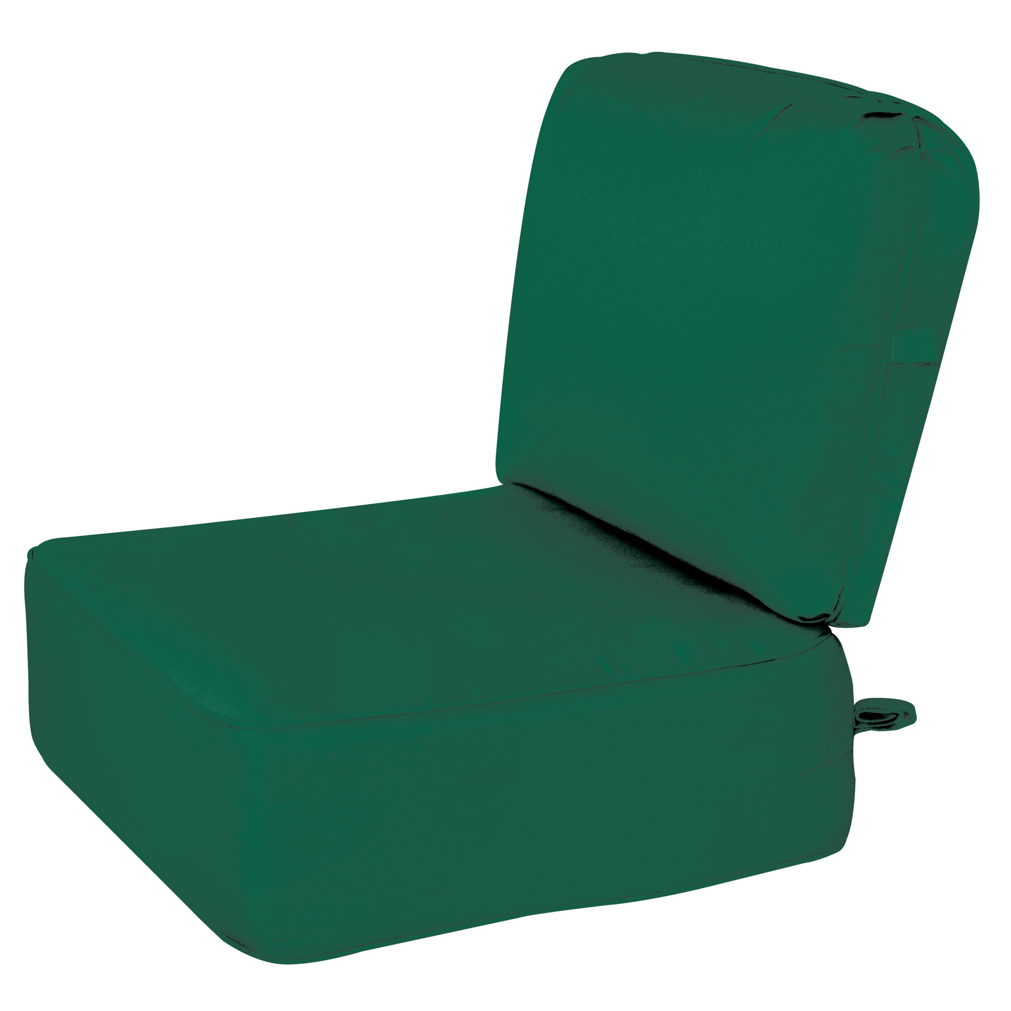 Sunbrella Seat Cushions | Sunbrella Pillows Clearance | Sunbrella Outdoor Seat Cushions