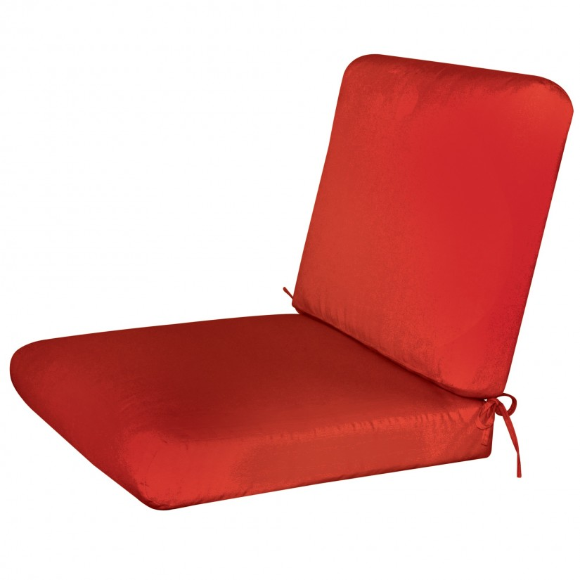 Sunbrella Seat Cushions | Sunbrella Sofa Cushions | Patio Chair Cushions Sunbrella