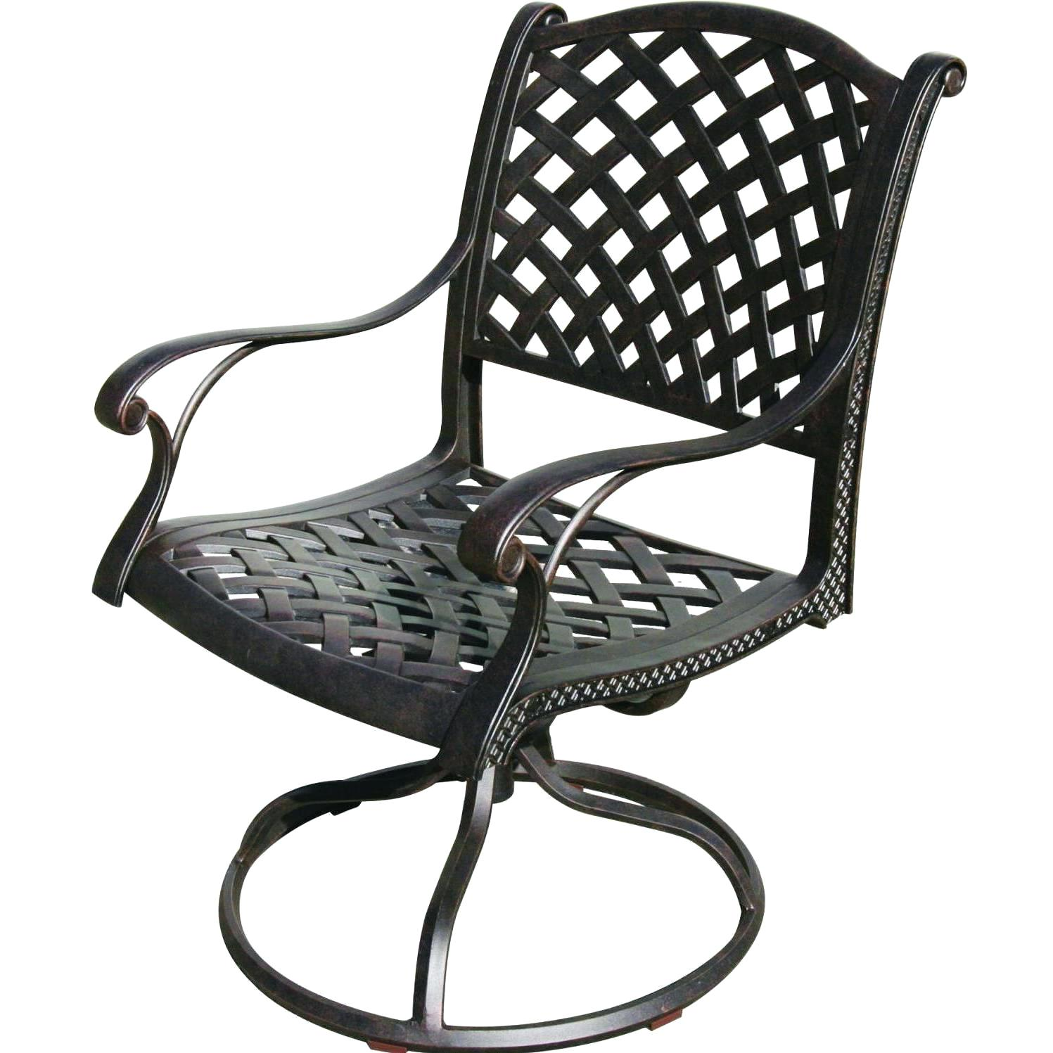 Swivel Wicker Chairs | Rattan Swivel Rocker | Swivel Rocker Replacement Cushions