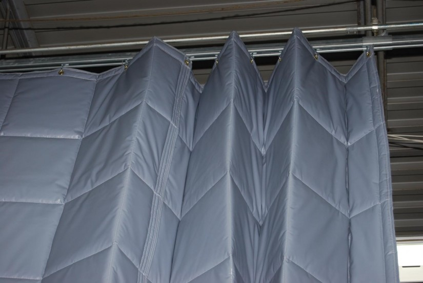 Thermal Backed Curtains Sale   Insulated Patio Curtains   Thermal Insulated Curtains