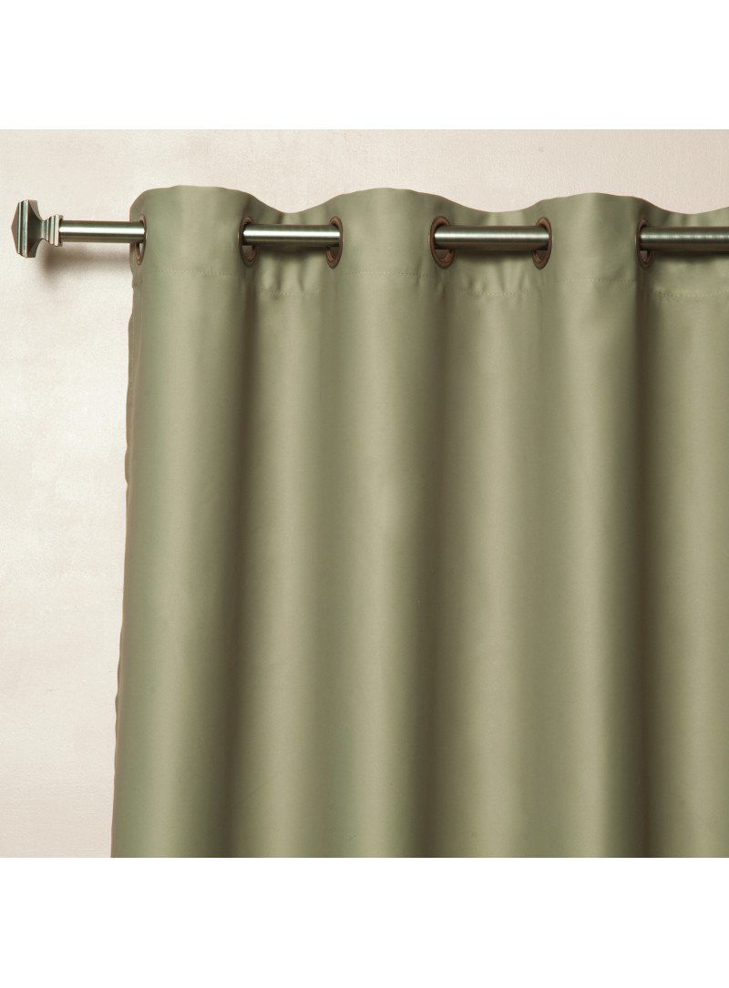 Thermal Backed Drapes | Curtains Thermal Insulation | Thermal Insulated Curtains