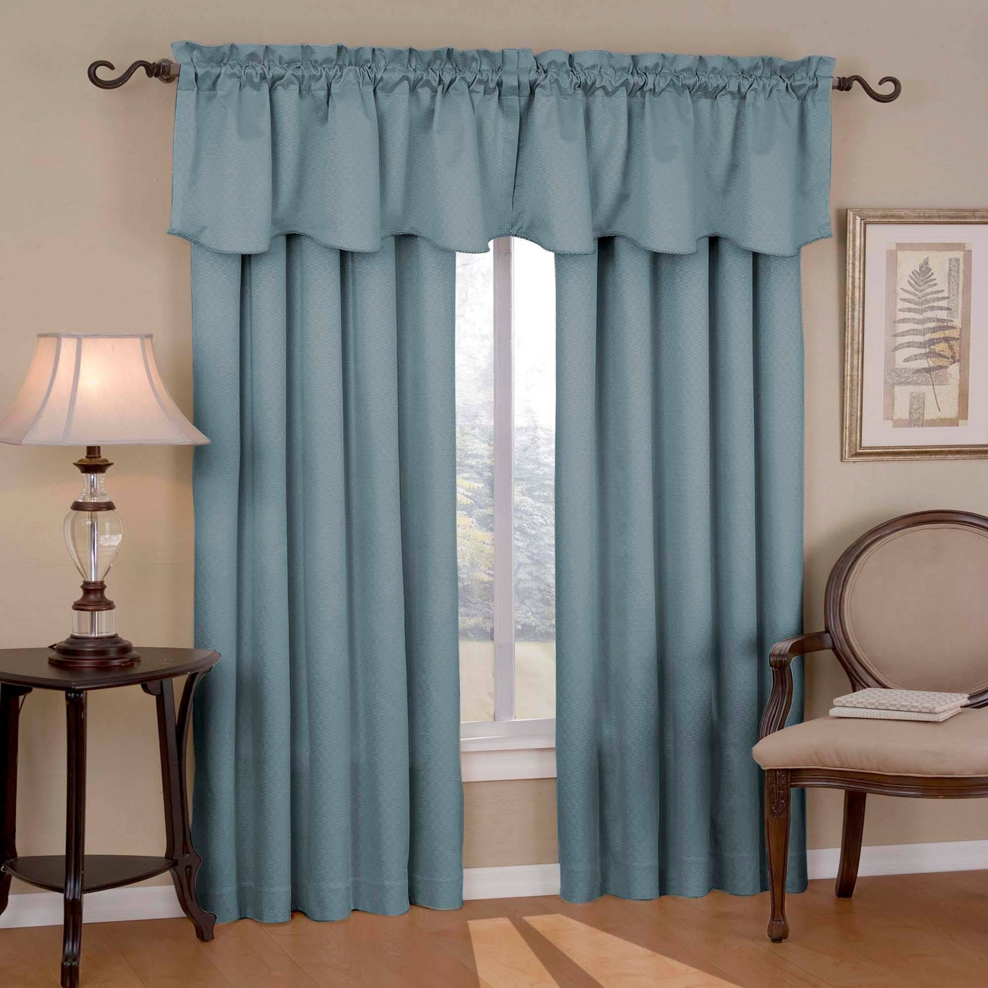 Thermal Curtain Backing | Heavy Insulated Curtains | Thermal Insulated Curtains