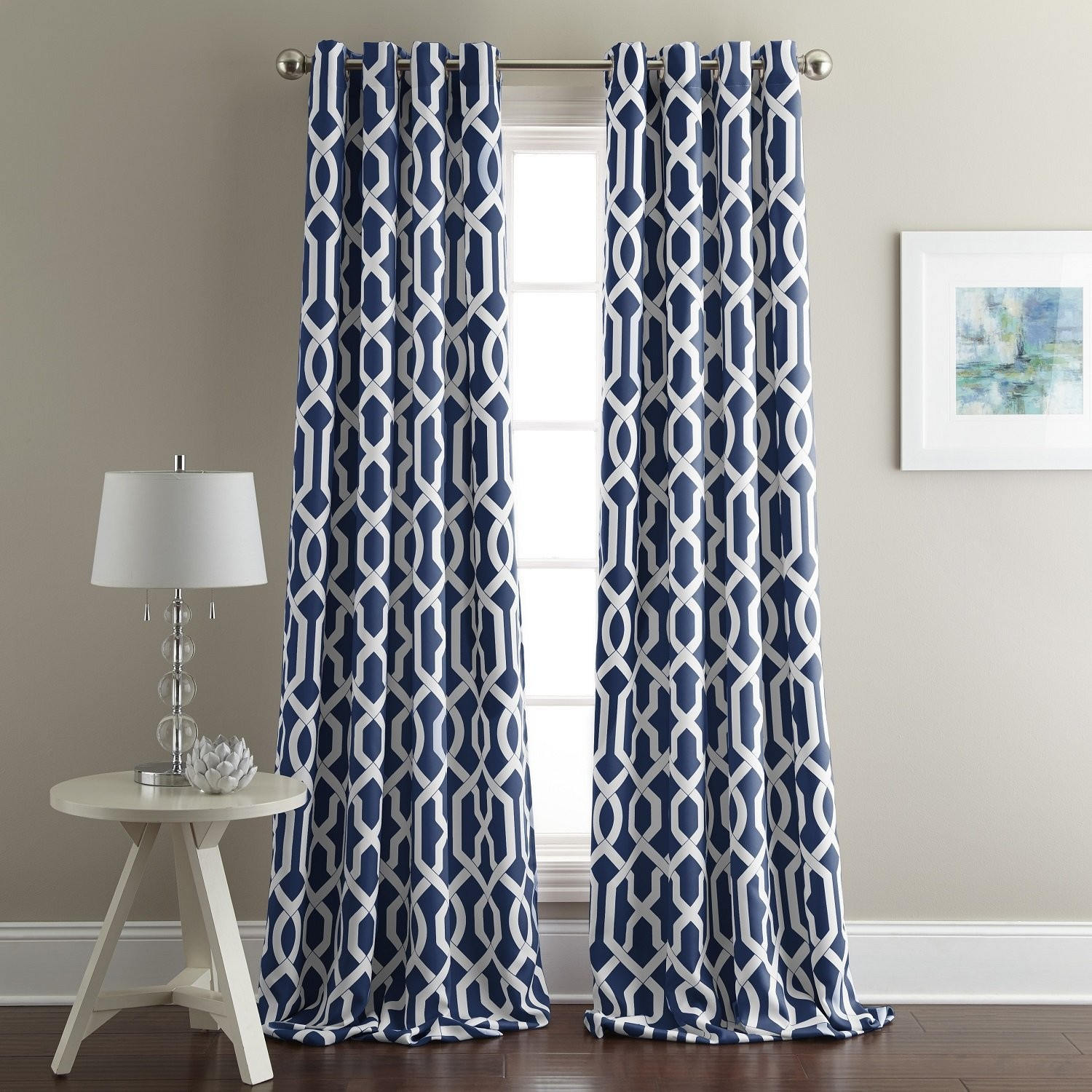 Thermal Insulated Curtains | Insulated Thermal Blackout Curtains | Insulated Drapery