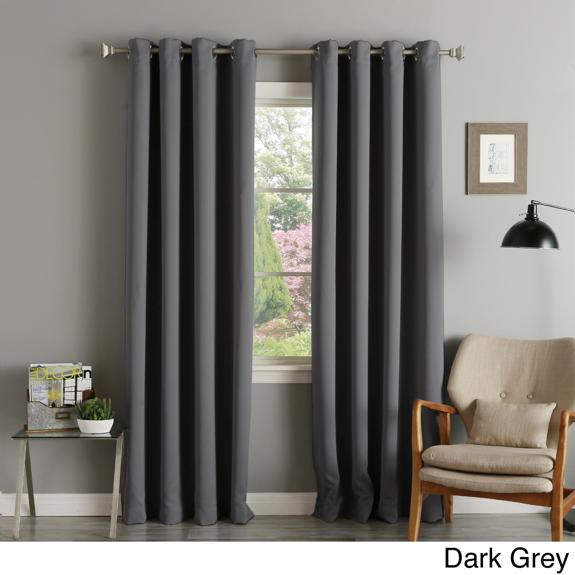 Thermal Insulated Curtains | Thermal Curtains Cheap | Curtains Heat Insulation