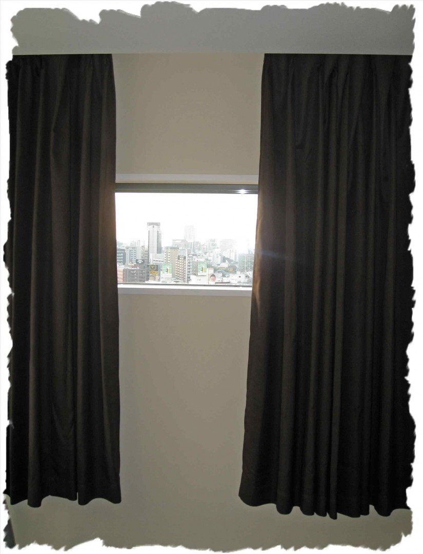 Thermal Insulated Curtains | Thermal Drapes Curtains | Patterned Thermal Curtains