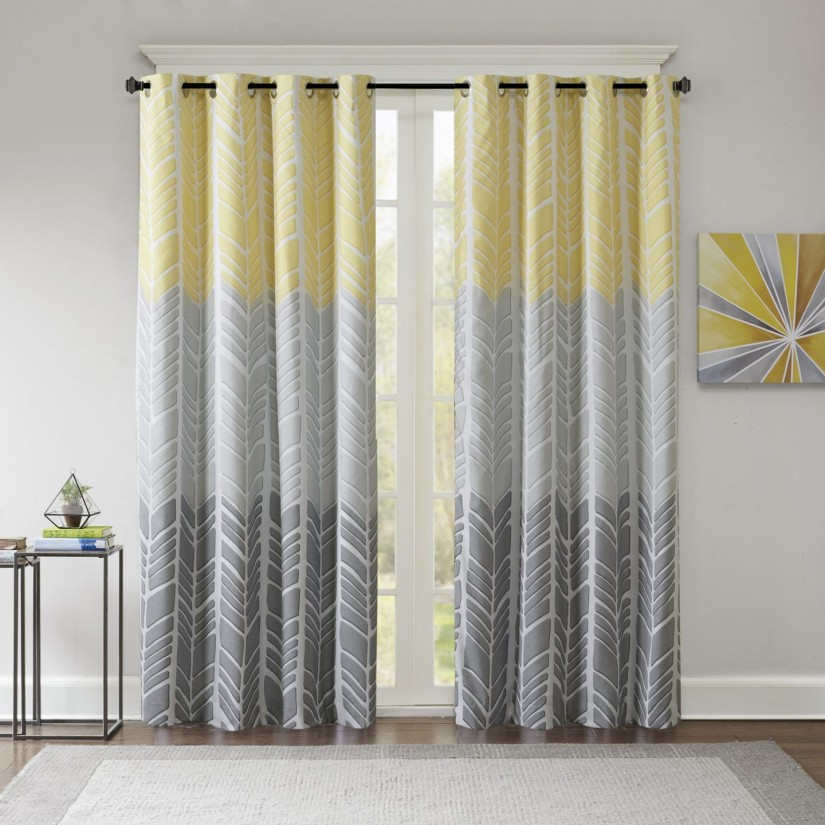 Thermal Insulated Curtains | Thermal Insulated Blackout Curtain | Thermal Lined Curtains