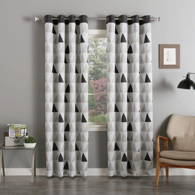 Thermal Insulated Curtains | Thermal Insulated Curtains | Thermal Insulated Drapes