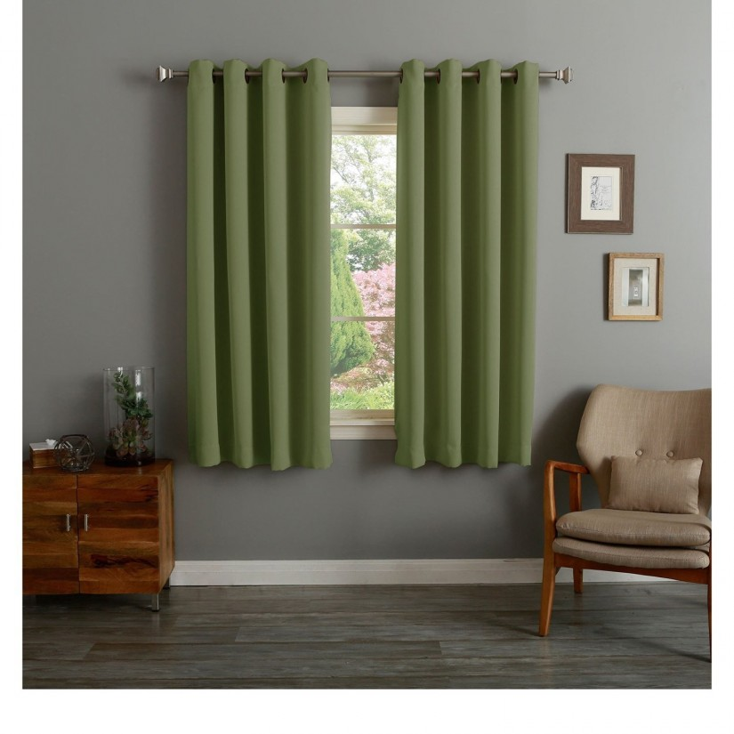 Thermal Lined Curtains | Cheap Thermal Lined Curtains | Thermal Insulated Curtains
