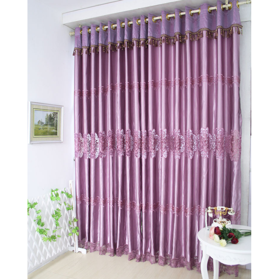 Thermal Window Treatments | Insulated Curtains Clearance | Thermal Insulated Curtains