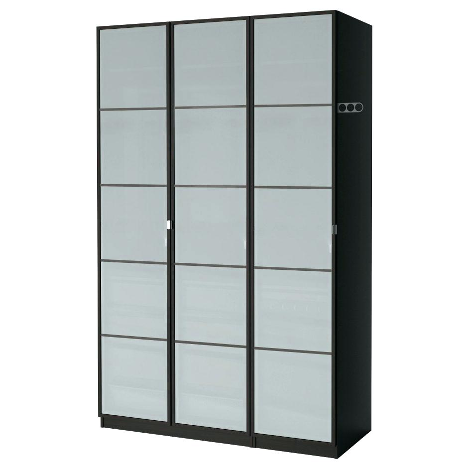 Three Door Wardrobe Ikea | Ikea Mirror Wardrobe | Ikea Wardrobe