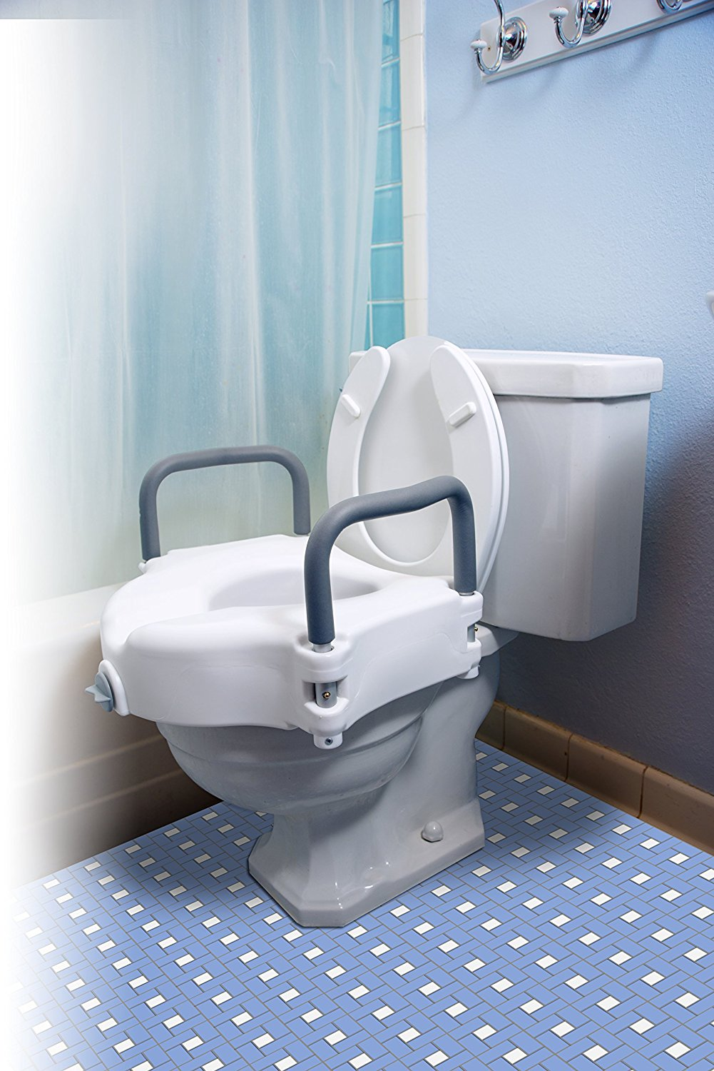 Toilet Seat Covers Home Depot | Cushioned Toilet Seats | Elongated Padded Toilet Seats