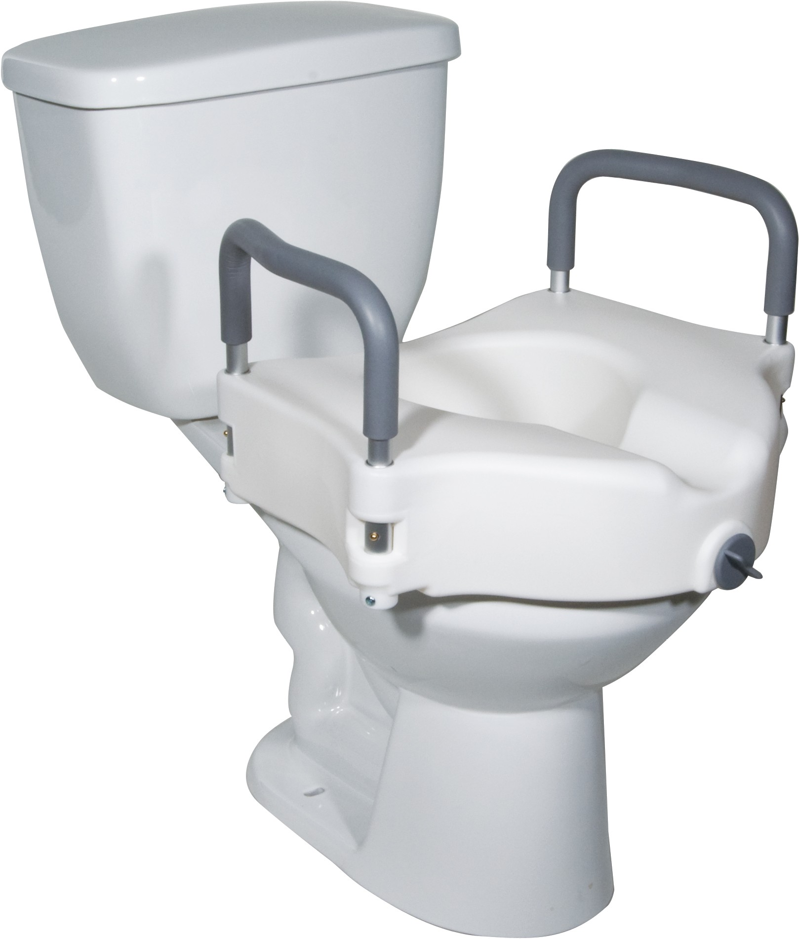 Toilet Seat Soft | Lowes Kohler Toilets | Cushioned Toilet Seats