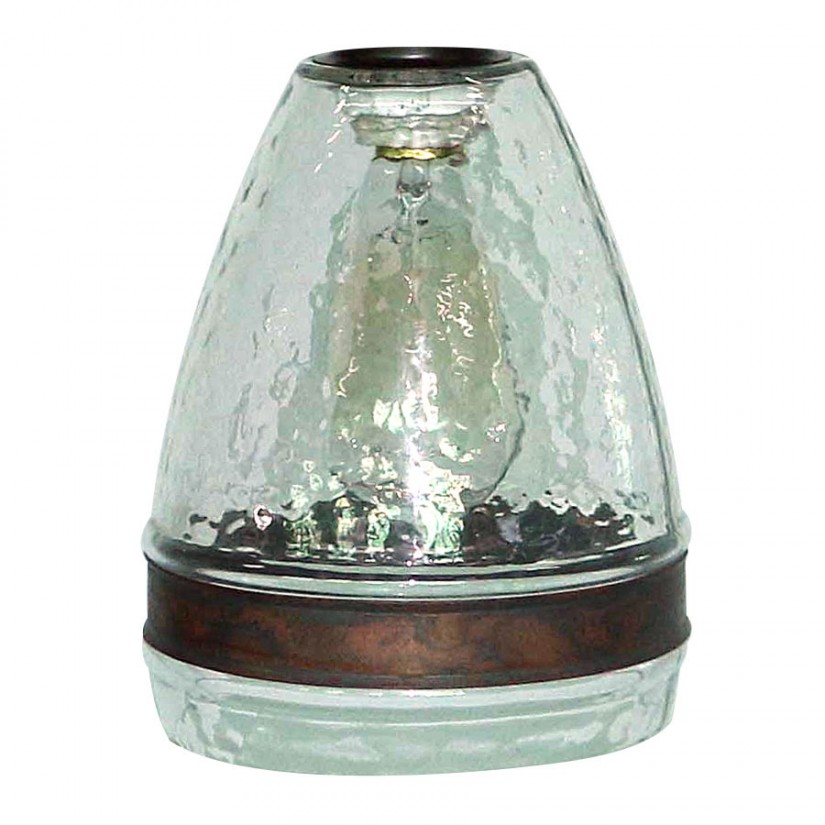 Top Down Bottom Up Shades Lowes | Lowes Shades | Lamp Shades Lowes