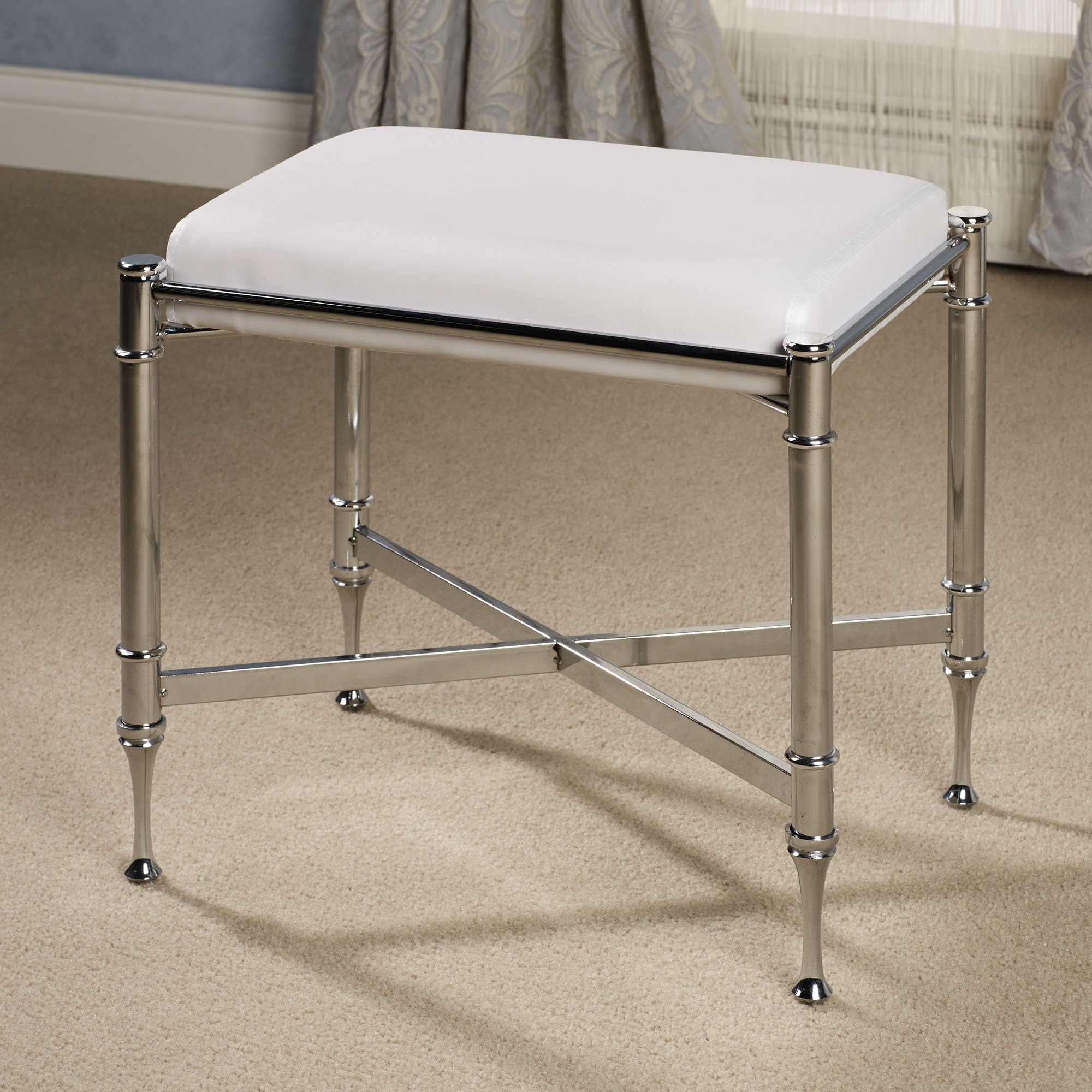 Transfer Bench | Shower Benches for Disabled | Transfer Tub Bench