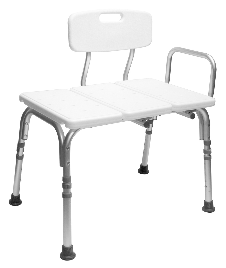 Transfer Chairs Bathtub | Transfer Bench Shower | Transfer Tub Bench