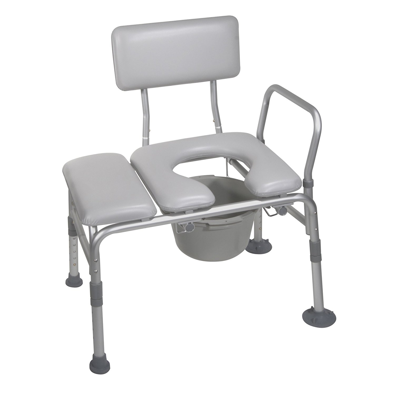 Transfer Tub Bench | Bathtub Seats for Elderly | Tub Shower Transfer Bench