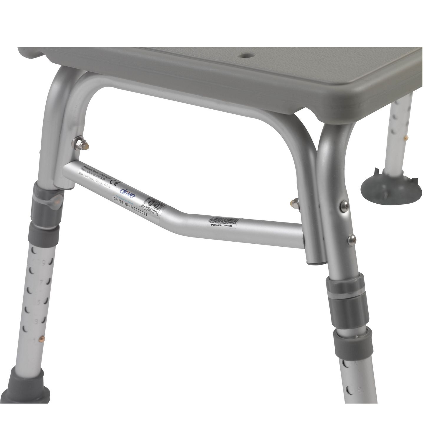 Transfer Tub Bench | Medical Transfer Bench | Tub Transfer Bench Images