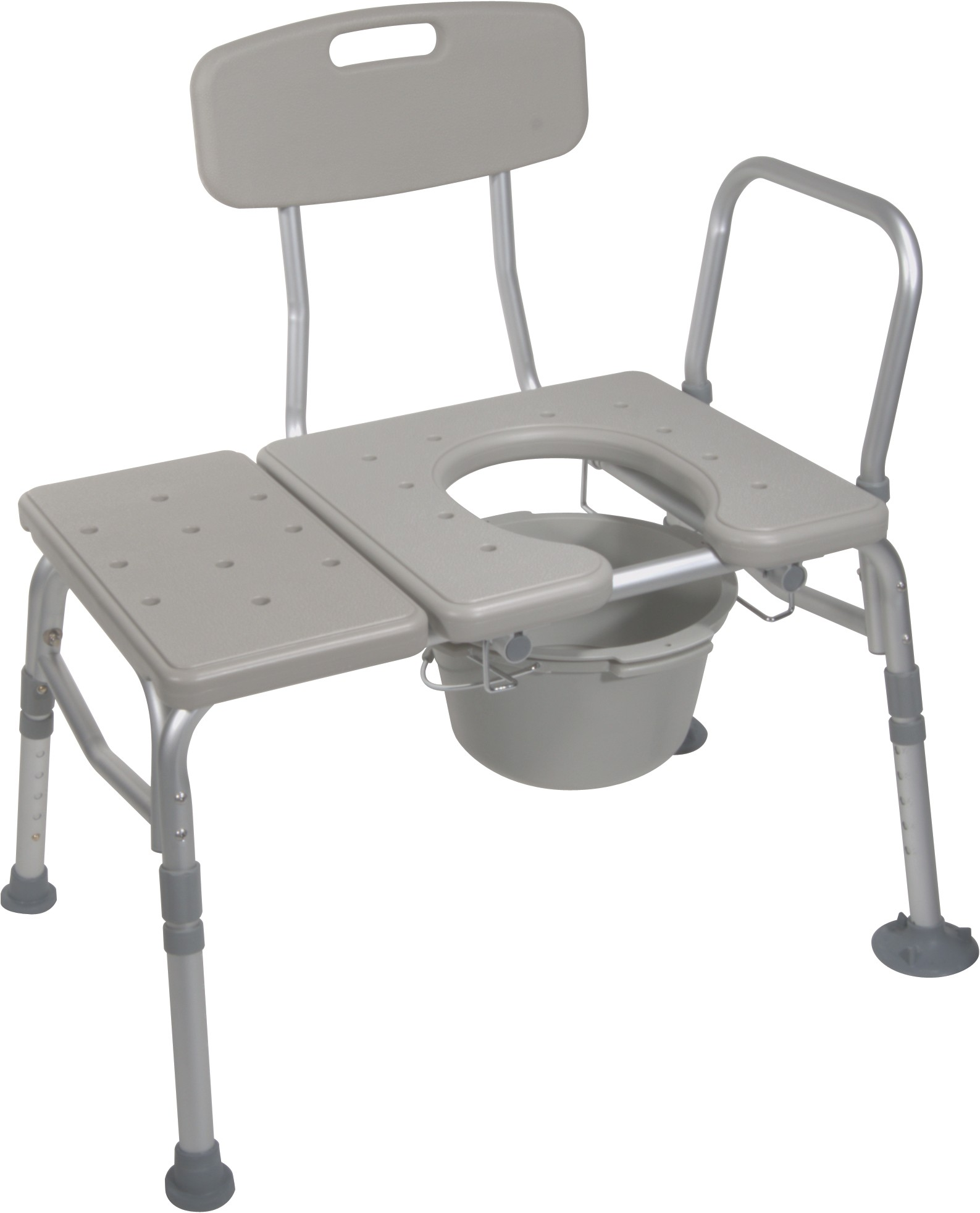 Transfer Tub Bench | Shower Bench Walgreens | Bathtub Seat for Elderly