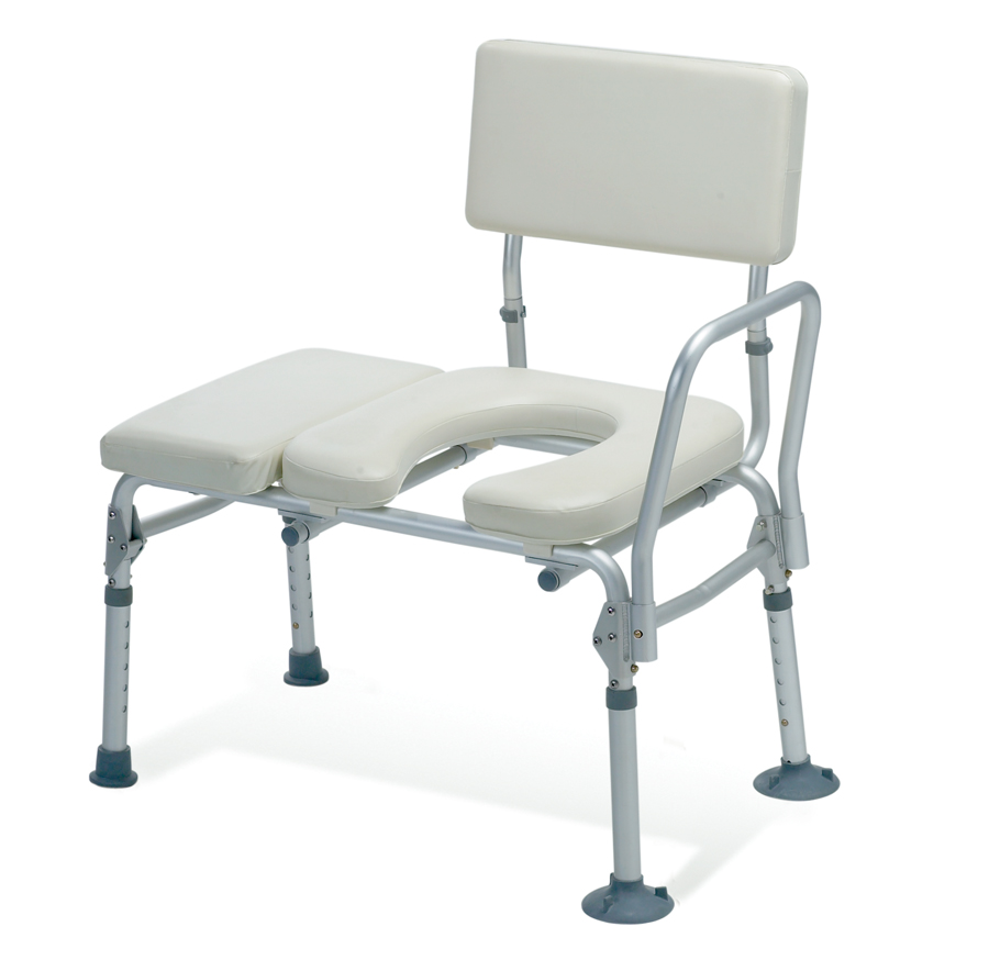Transfer Tub Bench | Transfer Tub Bench | Tub Seat for Elderly