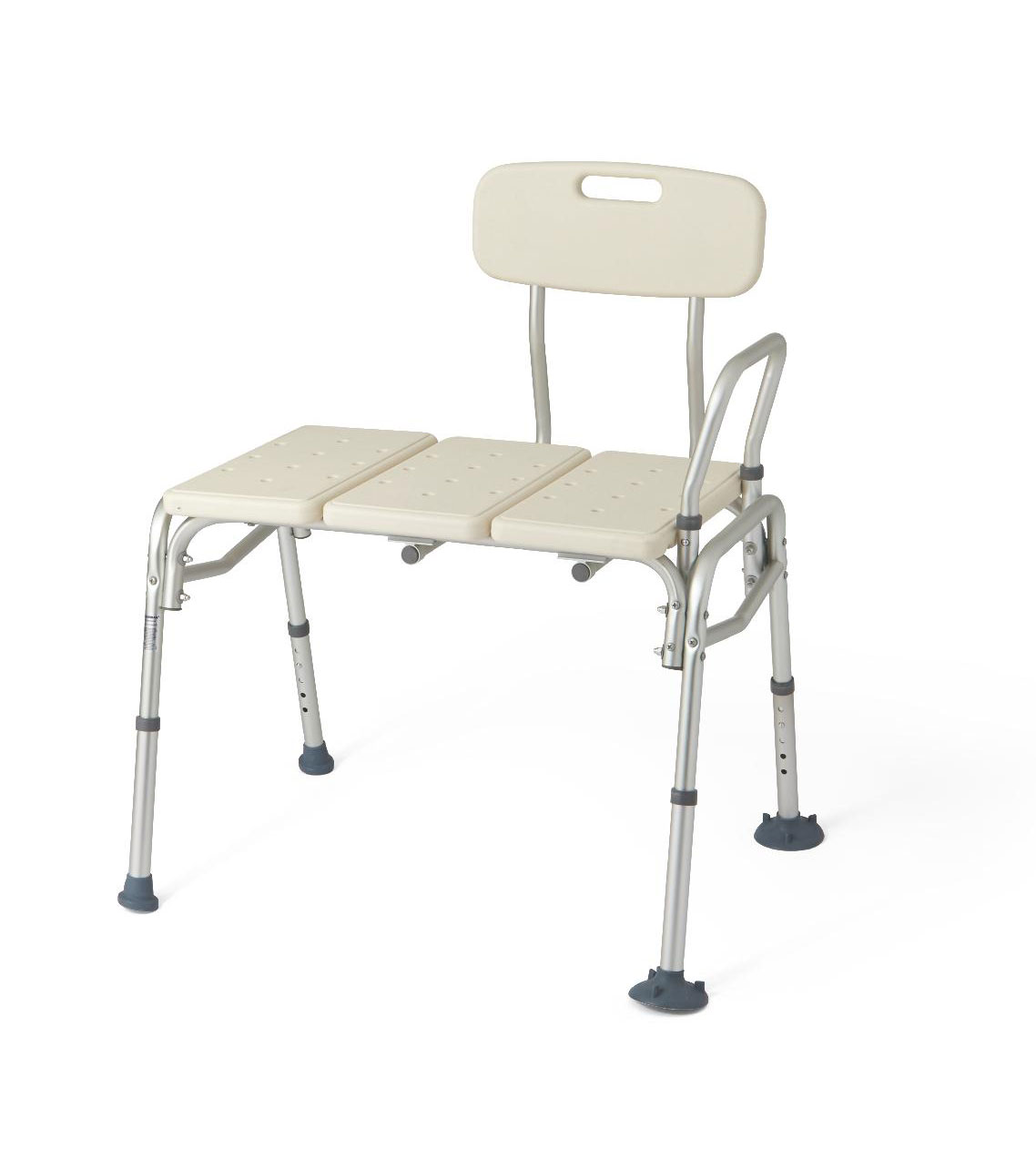 Transfer Tub Bench | Tub Transfer Bench Images | Medical Transfer Bench
