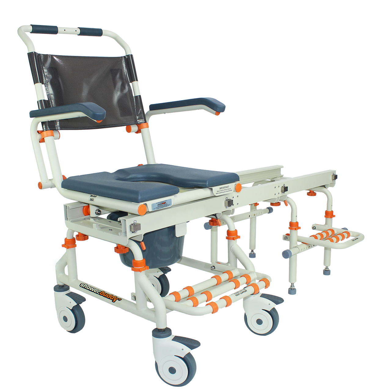 Transfer Tub Bench | Tub Transfer Bench Lowes | Medical Bath Tub Chairs