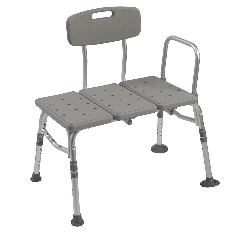 Tub Transfer Bench Lowes | Transfer Bath Chairs For Disabled | Transfer Tub Bench