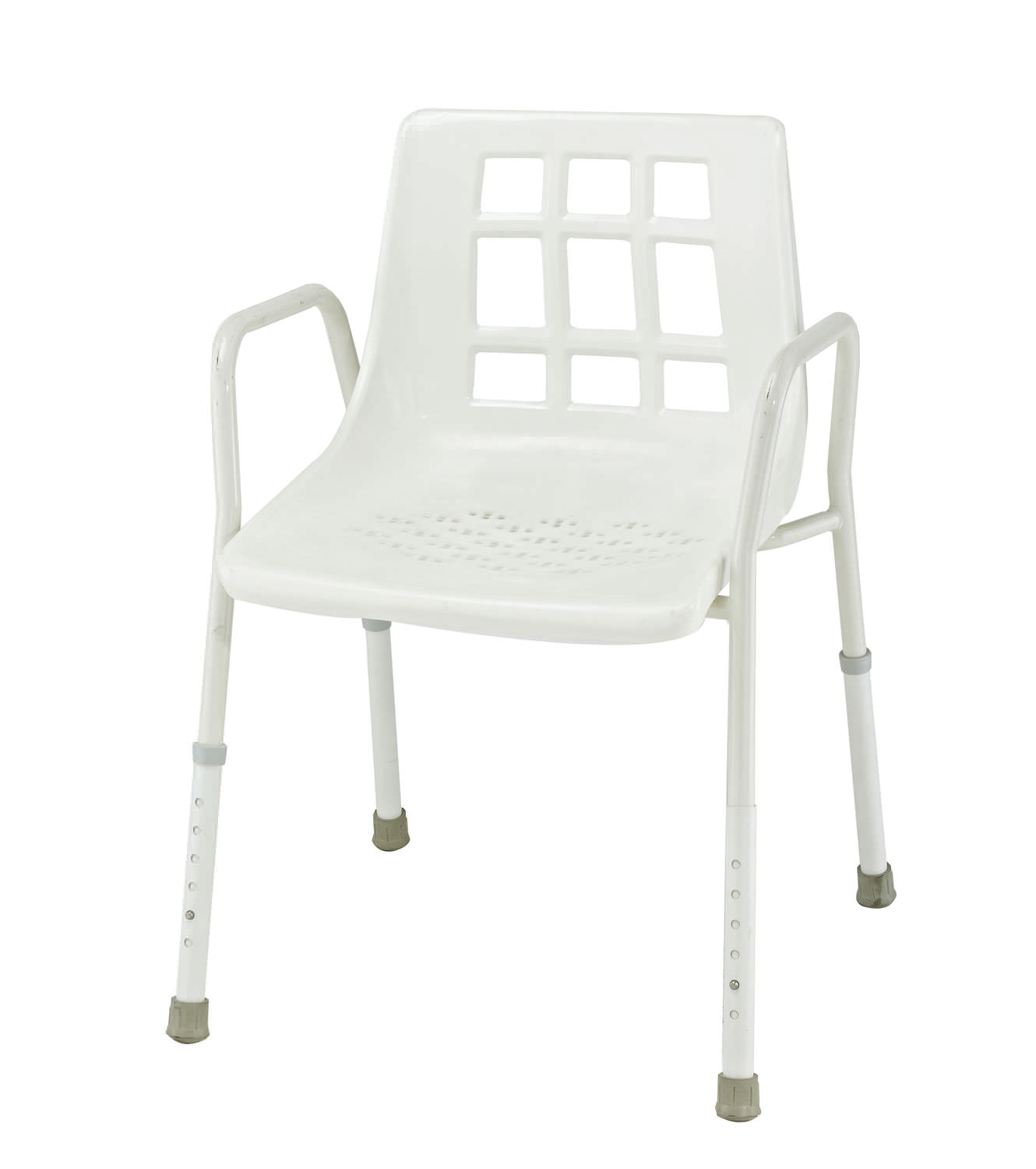 Tub Transfer Bench | Transfer Bath Chairs for Disabled | Transfer Tub Bench