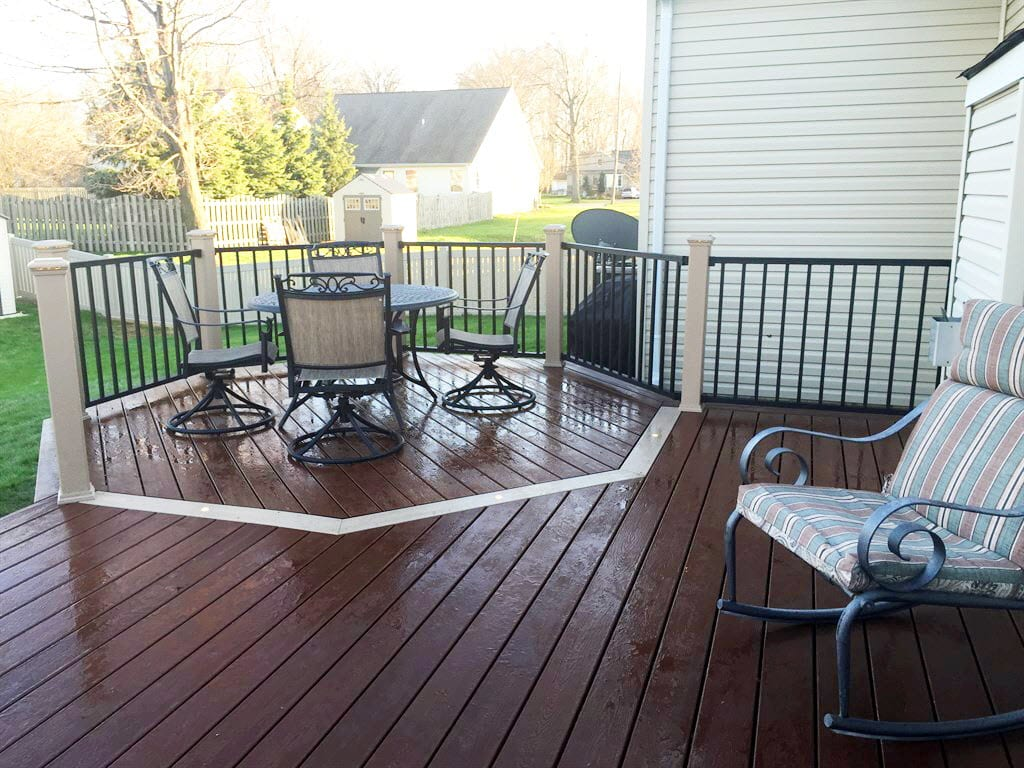 Twp Stain Where to Buy | Cabot Stain Lowes | Olympic Deck Stains
