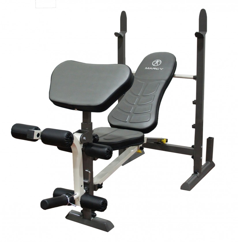 Used Olympic Weight Bench | Weight Bench With Weights For Sale | Craigslist Weight Bench