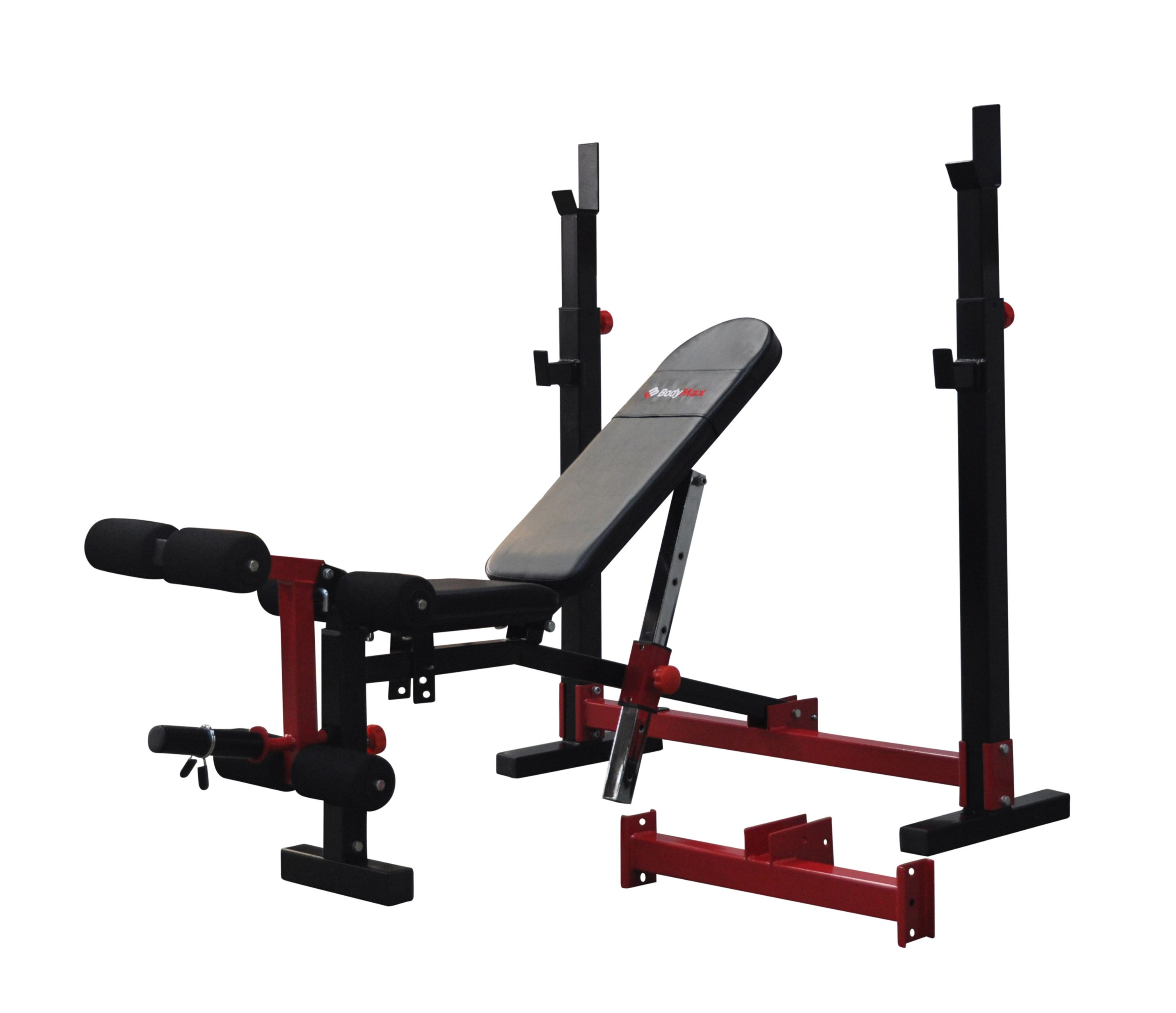 Used Weight Bench | Powerhouse Strength Series Weight Bench | Powerhouse Weight Bench