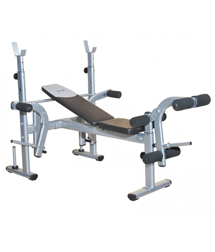 Used Weight Bench Set | Craigslist Free Weights | Craigslist Weight Bench