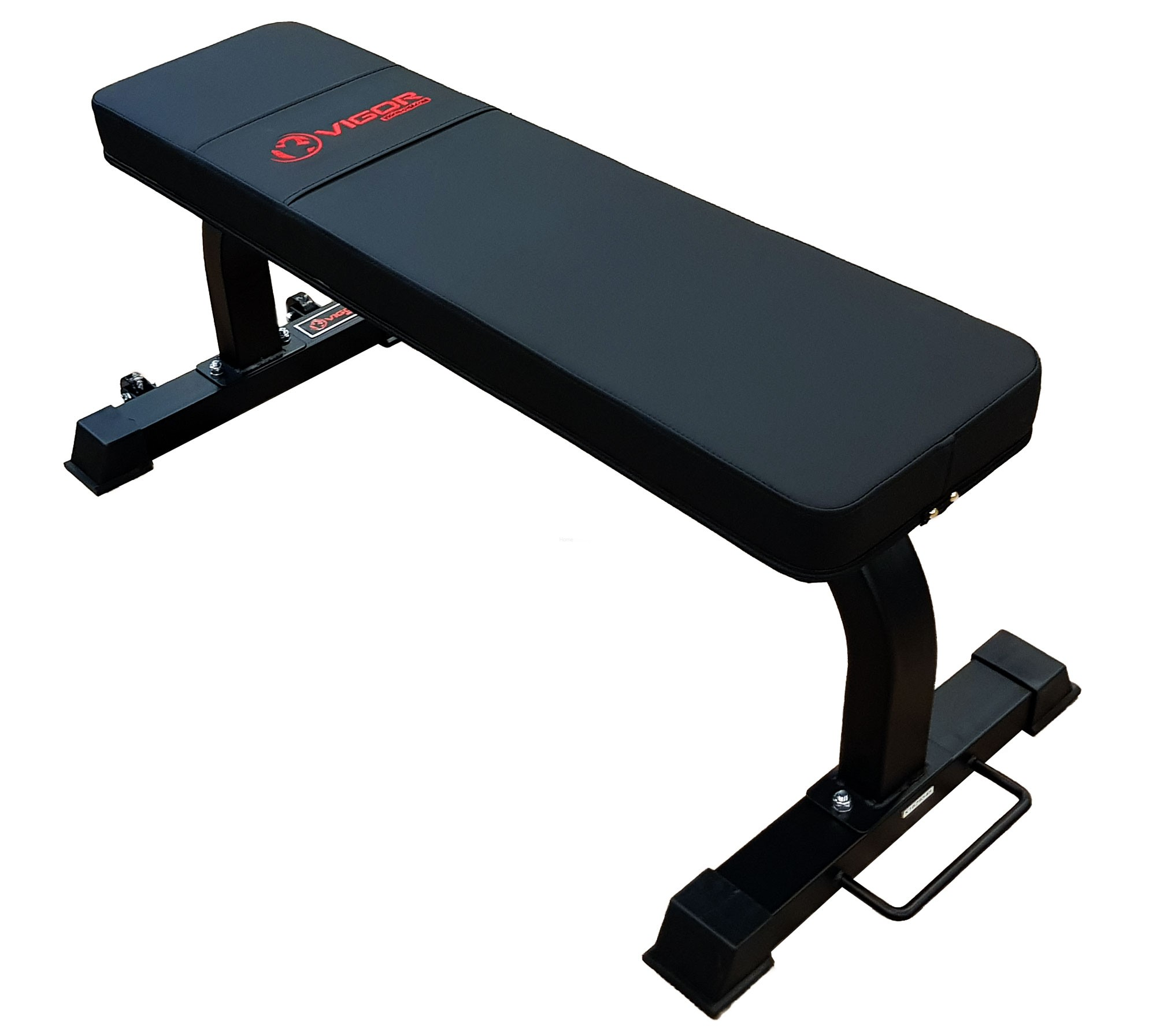 Used Workout Bench | Craigslist Weight Bench | Olympic Bench Press for Sale