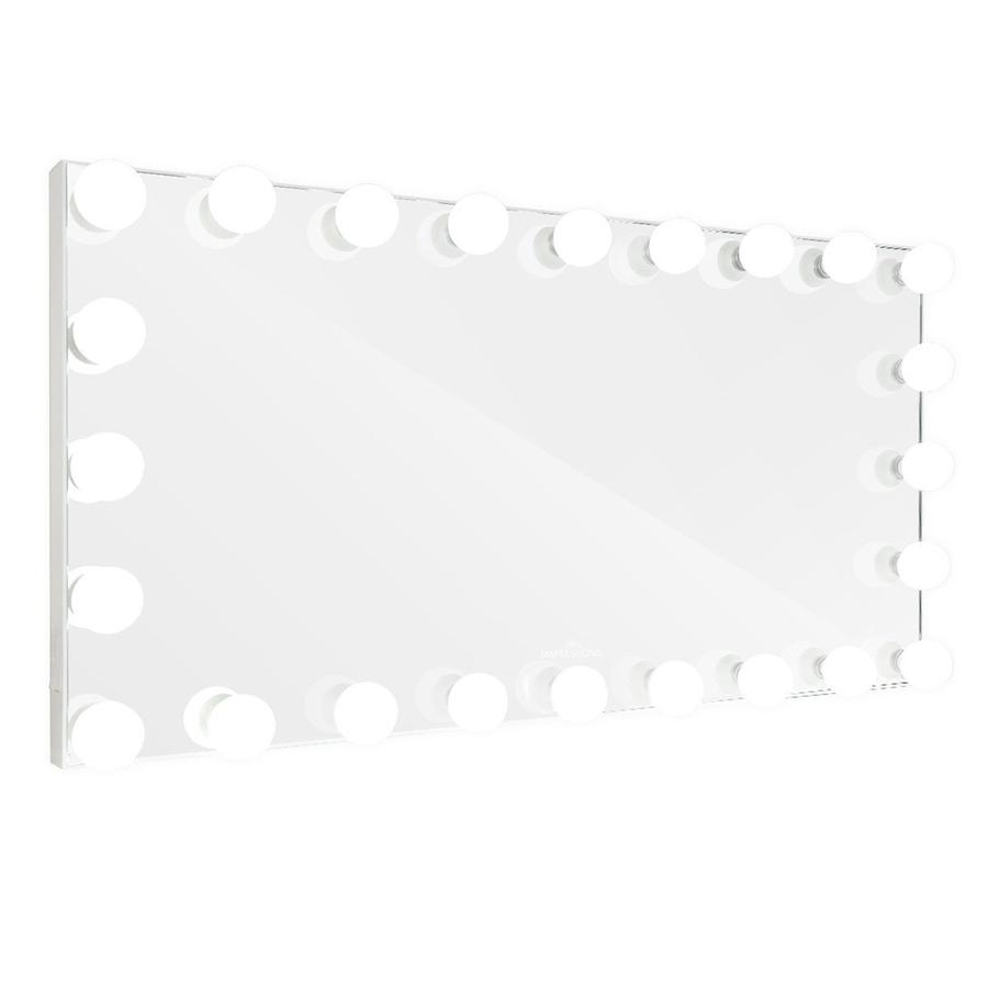 Vanity Girl Hollywood Uk | Vanity Girl Hollywood Broadway Mirror | Hollywood Vanity Mirror with Lights