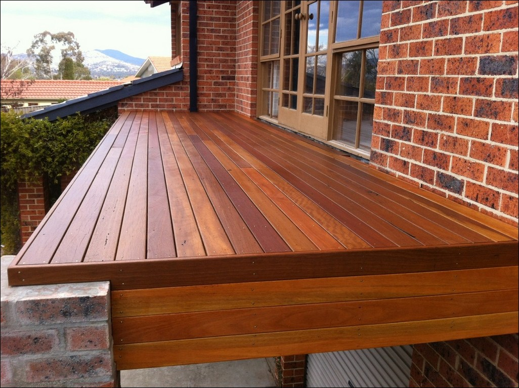 Veranda Composite Decking | Composite Decking Prices Home Depot | Veranda Decking Problems