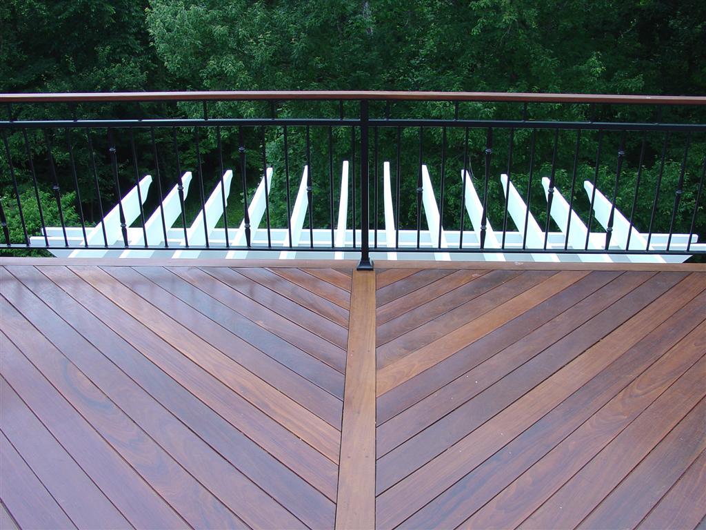 Veranda Composite Decking | Composite Trim Boards Home Depot | Home Depot Vinyl Railing