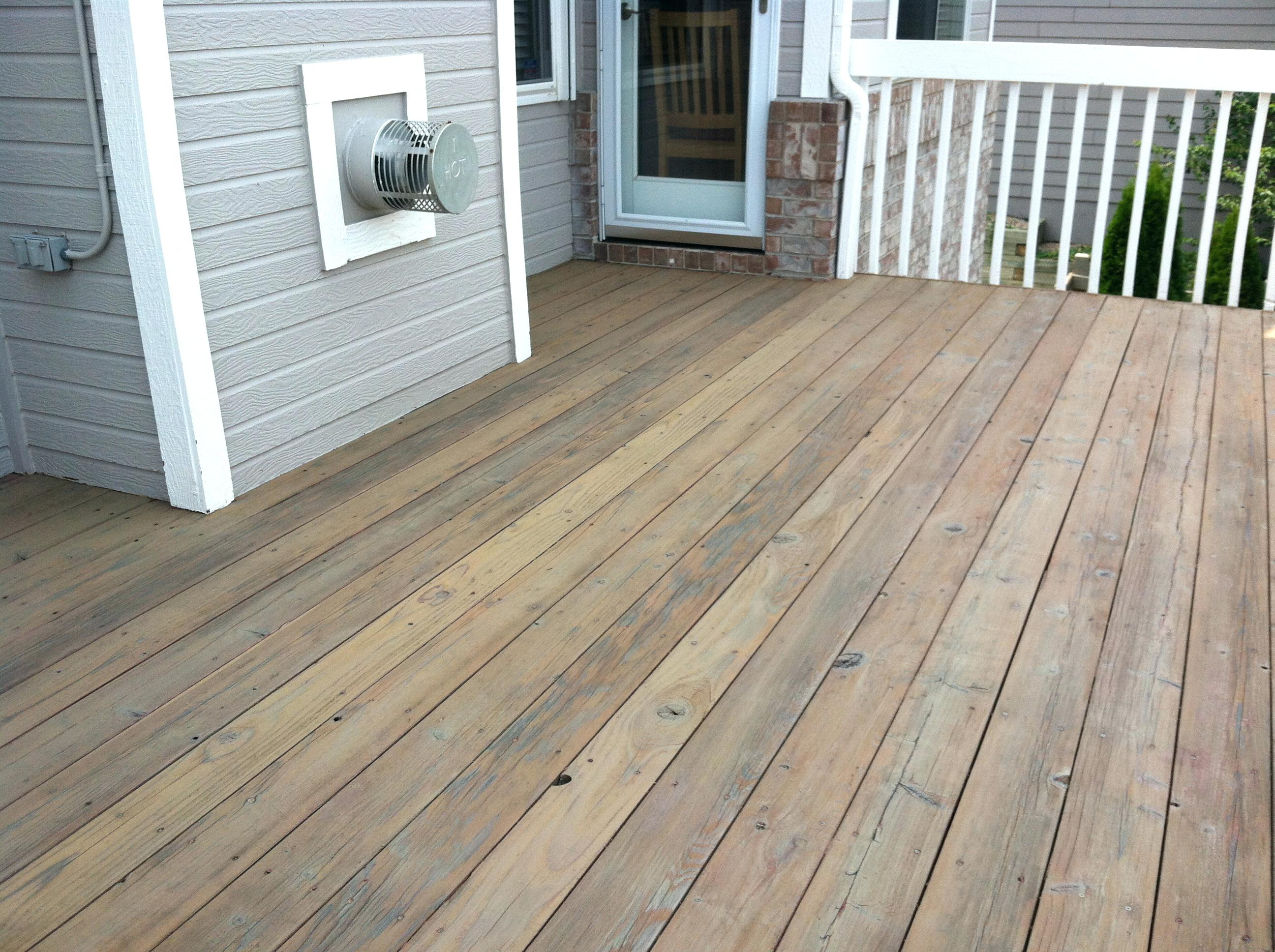 Veranda Composite Decking | Deck Railing Home Depot | Manufactured Decking
