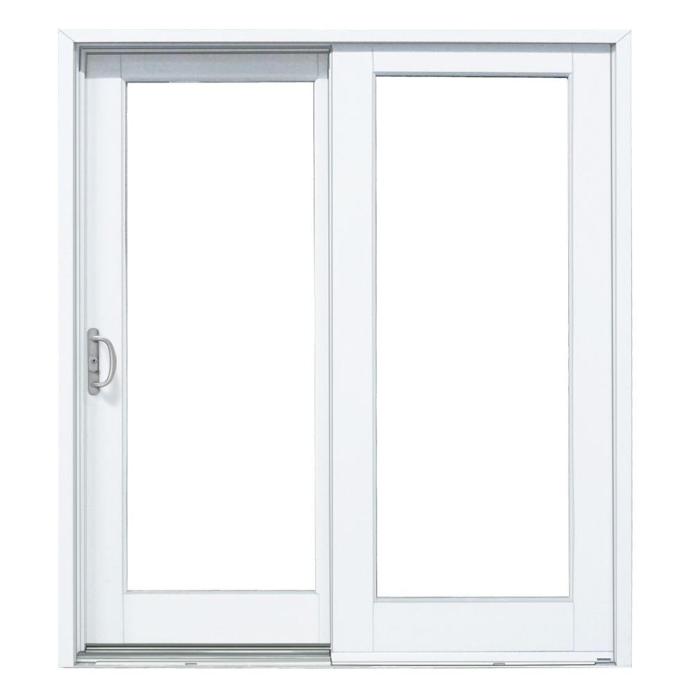 Vinyl Sliding Doors Home Depot | Home Depot Sliding Doors | Home Depot White Doors
