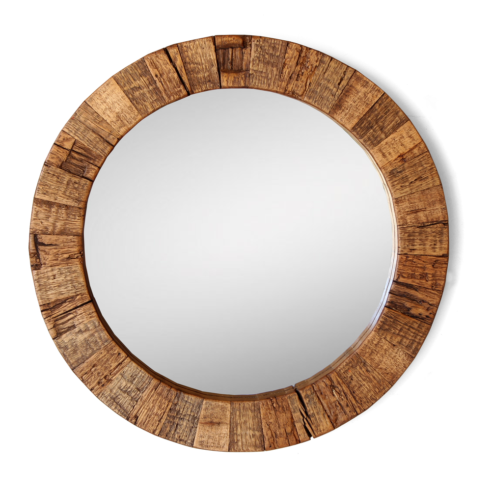 Wall Mirror Target | Reclaimed Wood Mirror | Lowes Allen Roth Mirror
