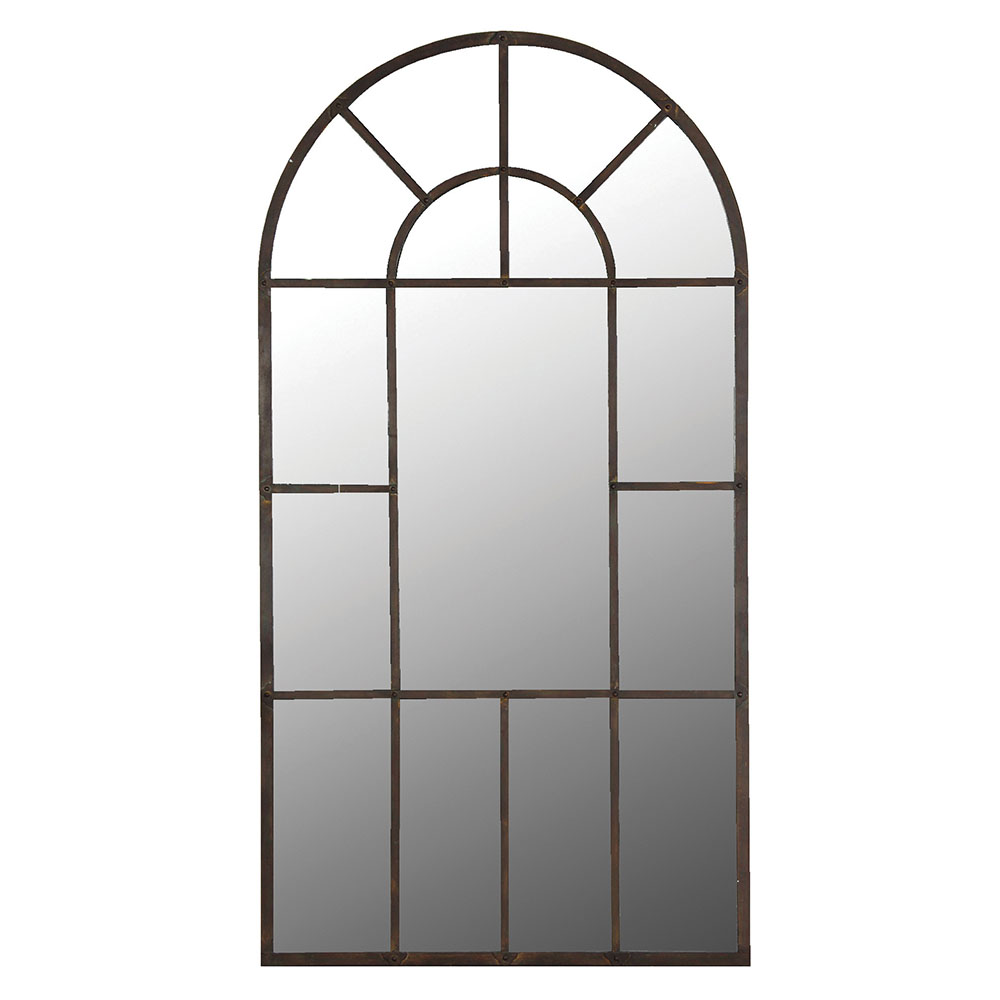 Wall Mirrors at Target | Windowpane Mirror | Kirklands Mirror