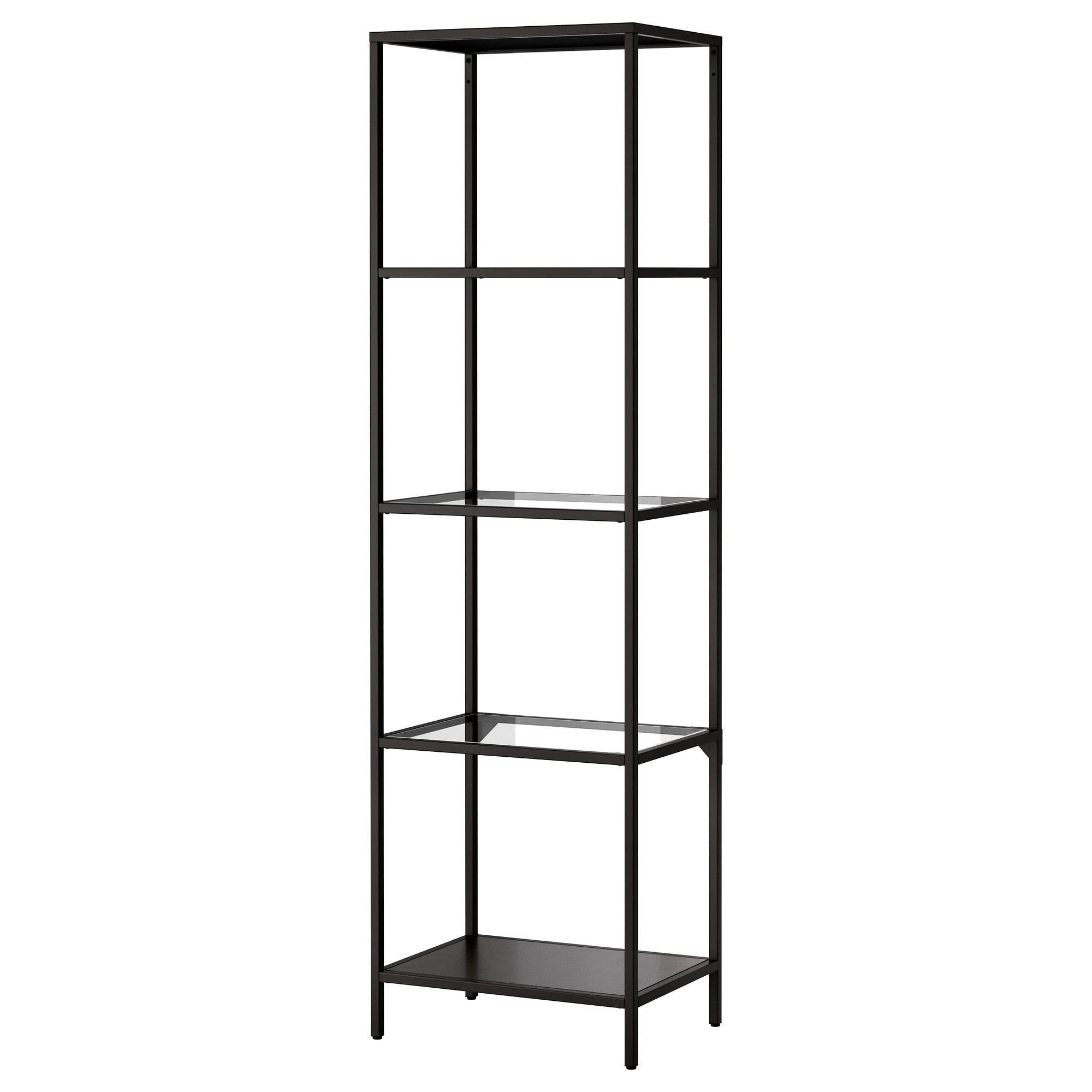 Walmart Floating Shelves | Walmart Shelving | Walmart Stocks