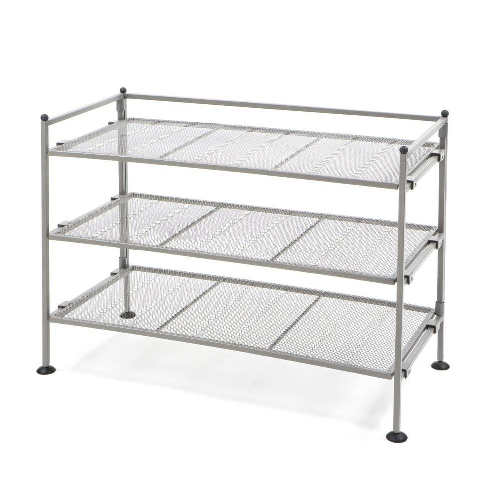 Walmart Garage Shelves | Shelves in Walmart | Walmart Shelving