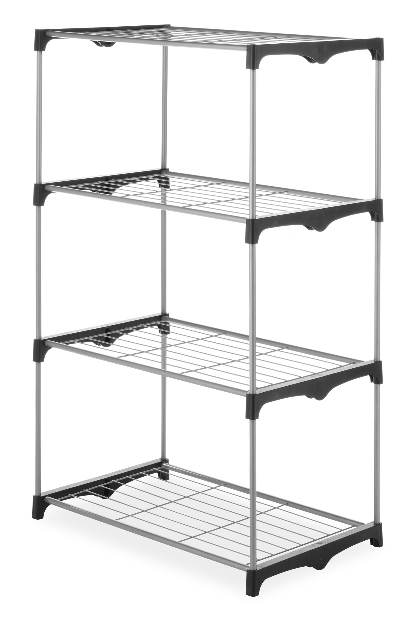 Walmart Shelving | Book Shelves Walmart | Cheap Shelves Walmart