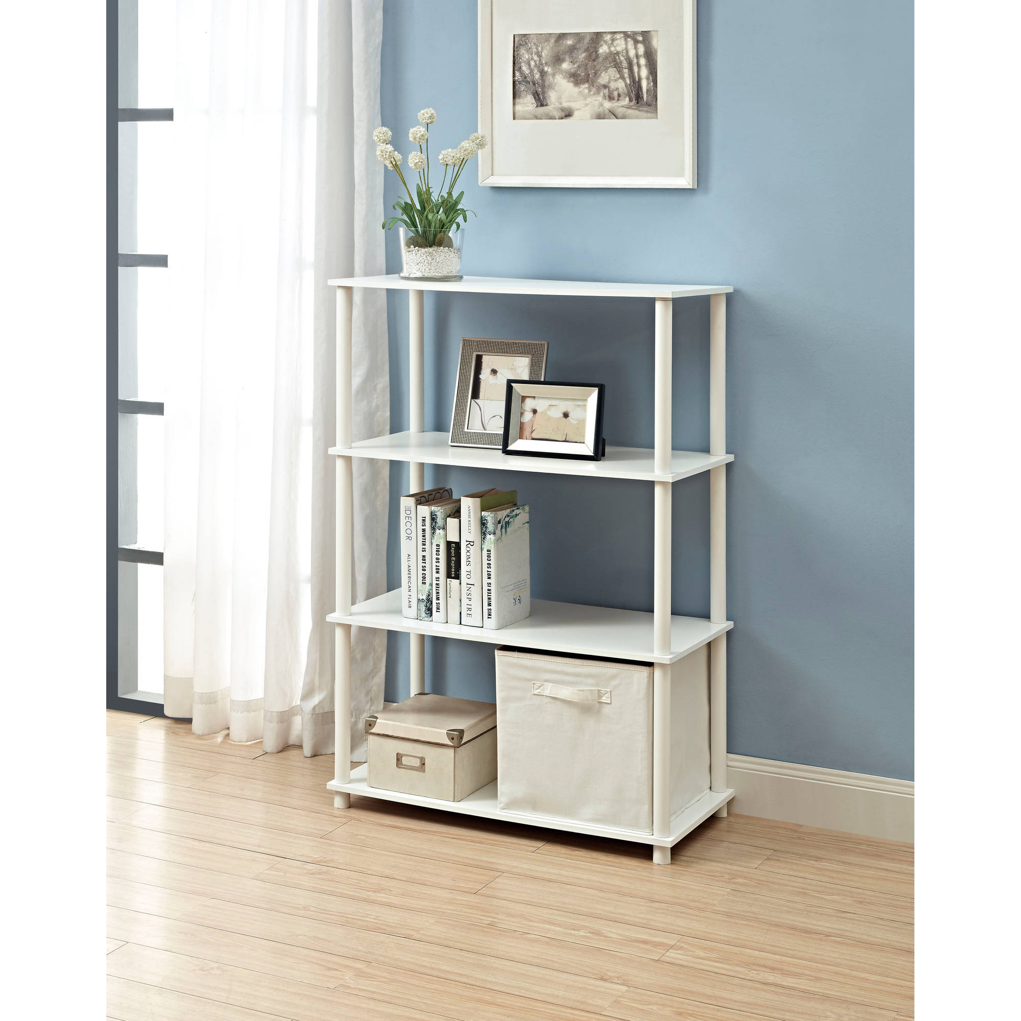 Walmart Shelving | Cubby Shelves Walmart | Clothes Shelves Walmart