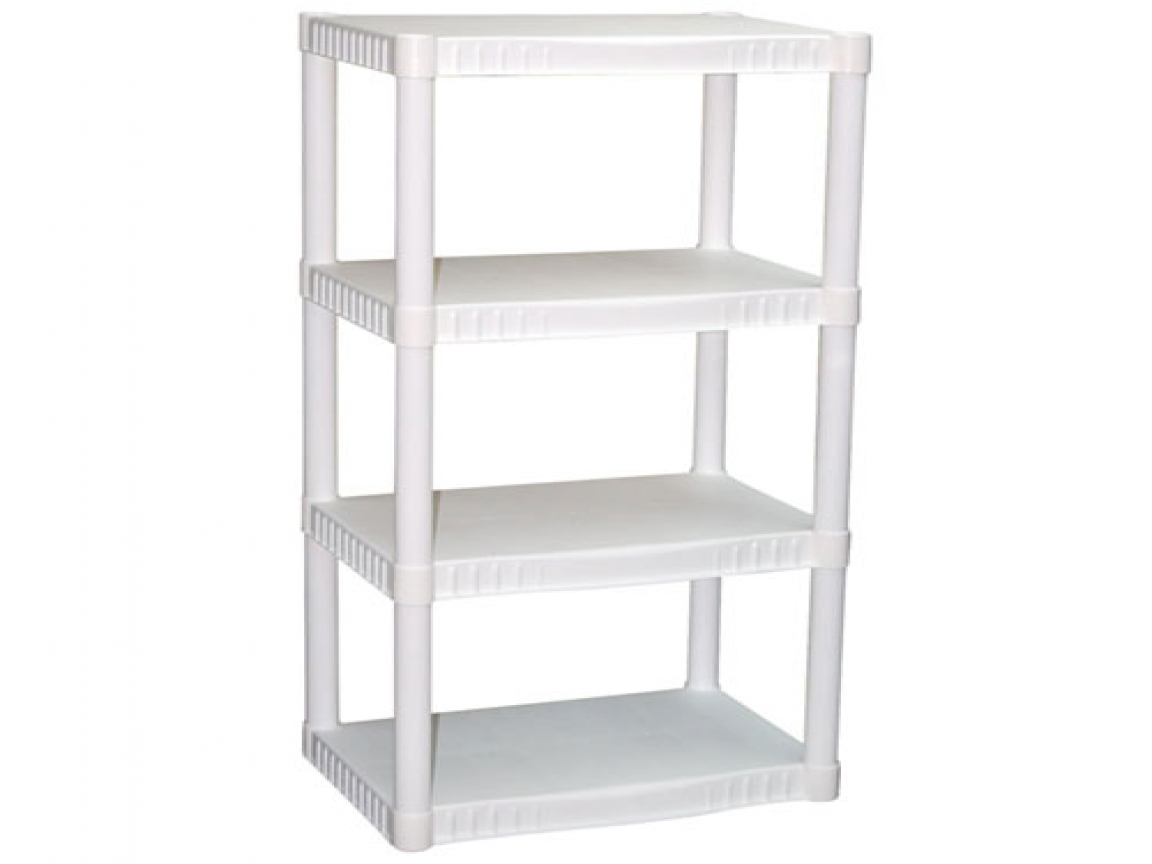 Walmart Shelving | Metal Shelving Units Walmart | Walmart Garage Shelving