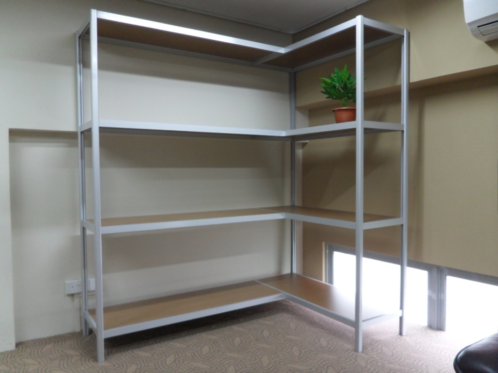 Walmart Shelving | Rubbermaid Shelves Walmart | Stacking Shelves Walmart